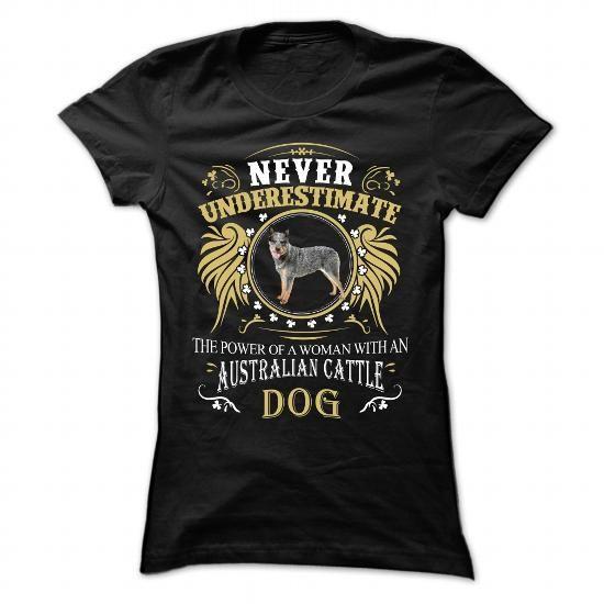BULLTERRIER Pullover Vintage Hund Dog  Sweater Sweatshirt S M L XL XXL