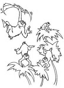 dr seuss characters coloring pages bing images embroidery