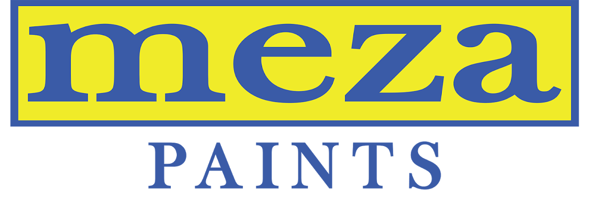 Meza Paints Company Is South San Diego County S Premier Automotive