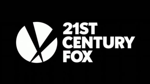 21 Century Fuck