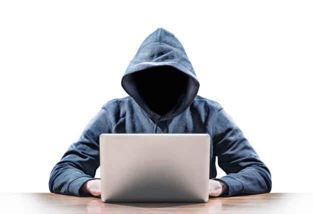 pierde weight hacker news)