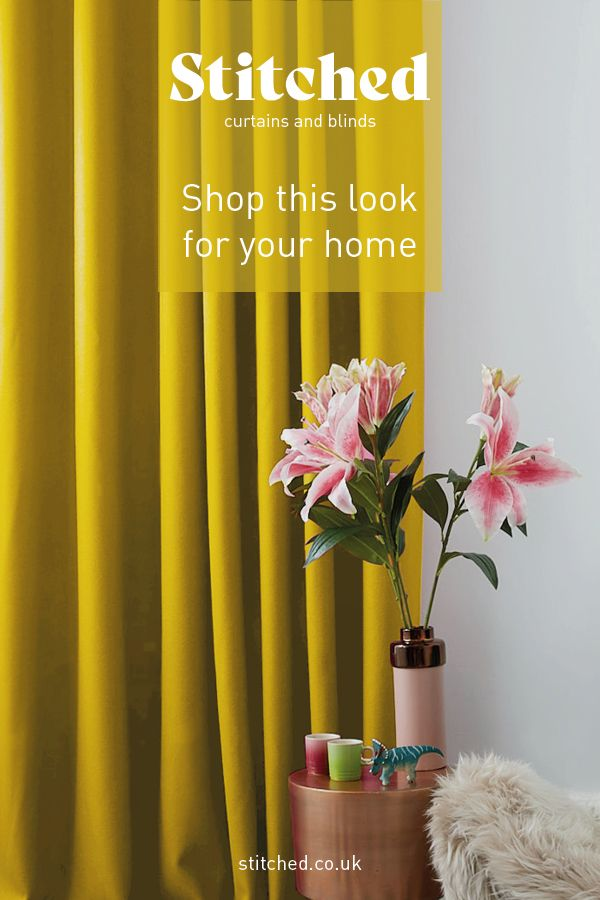 3d Create Your Own Room: Curtains, Made To Measure Curtains