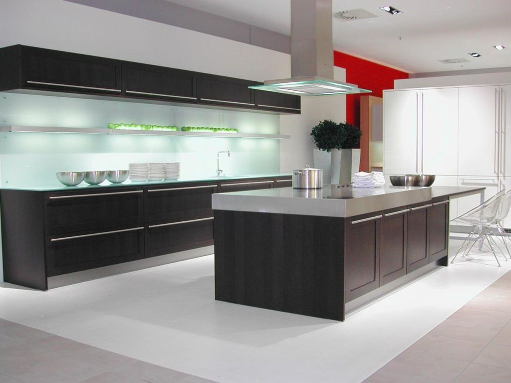 kitchen showrooms u innovation style and flexibility rustic