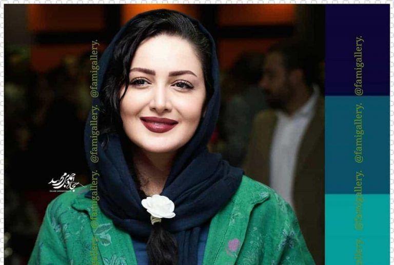 عکس بازیگران Archives دانلود فیلم دانلود سریال عکس جدید بازیگران زن ایرانی عکس بازیگر مرد Hijab Fashion