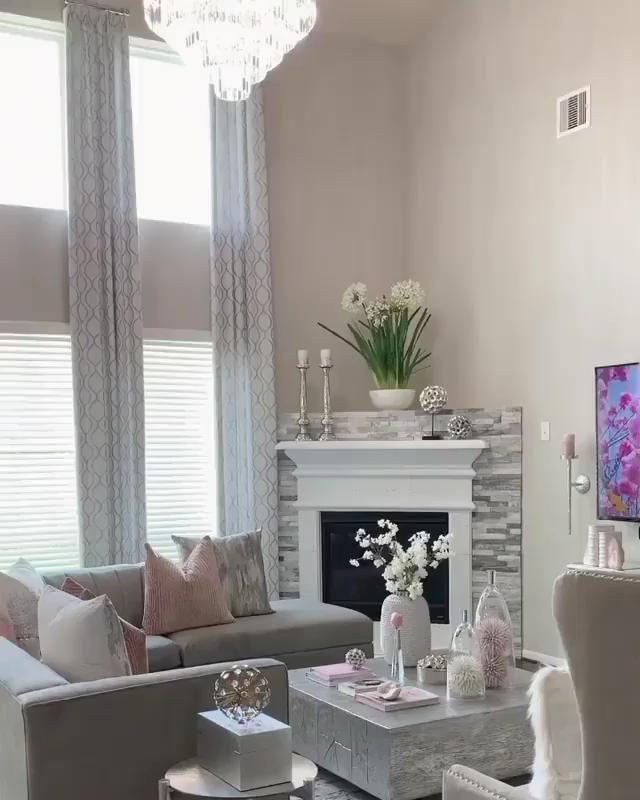 Home Decoration As An Art