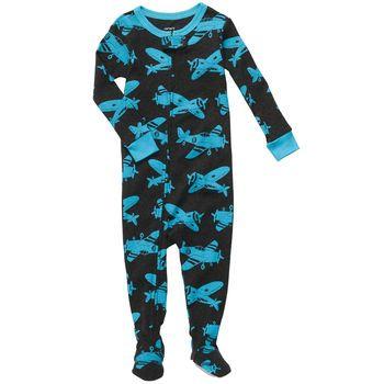 Lindo Pijama Carters! Com sola emborrachada. Tamanhos disponíveis 12, 18 e 24 meses.   Valor - R$ 60,00  Dúvidas sobre peso e altura acesse a tabela: http://pinterest.com/pin/323133341984402947  20133205382013