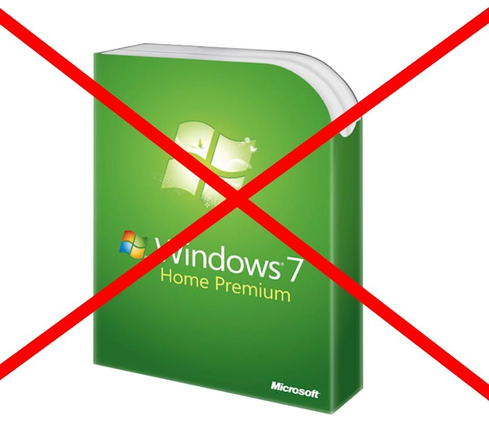 Windows 7 Users Must Upgrade To Windows 10 Before January 14 2020 Here S Why And How To Do It Software Update Custom Pc Upgrade To Windows 10