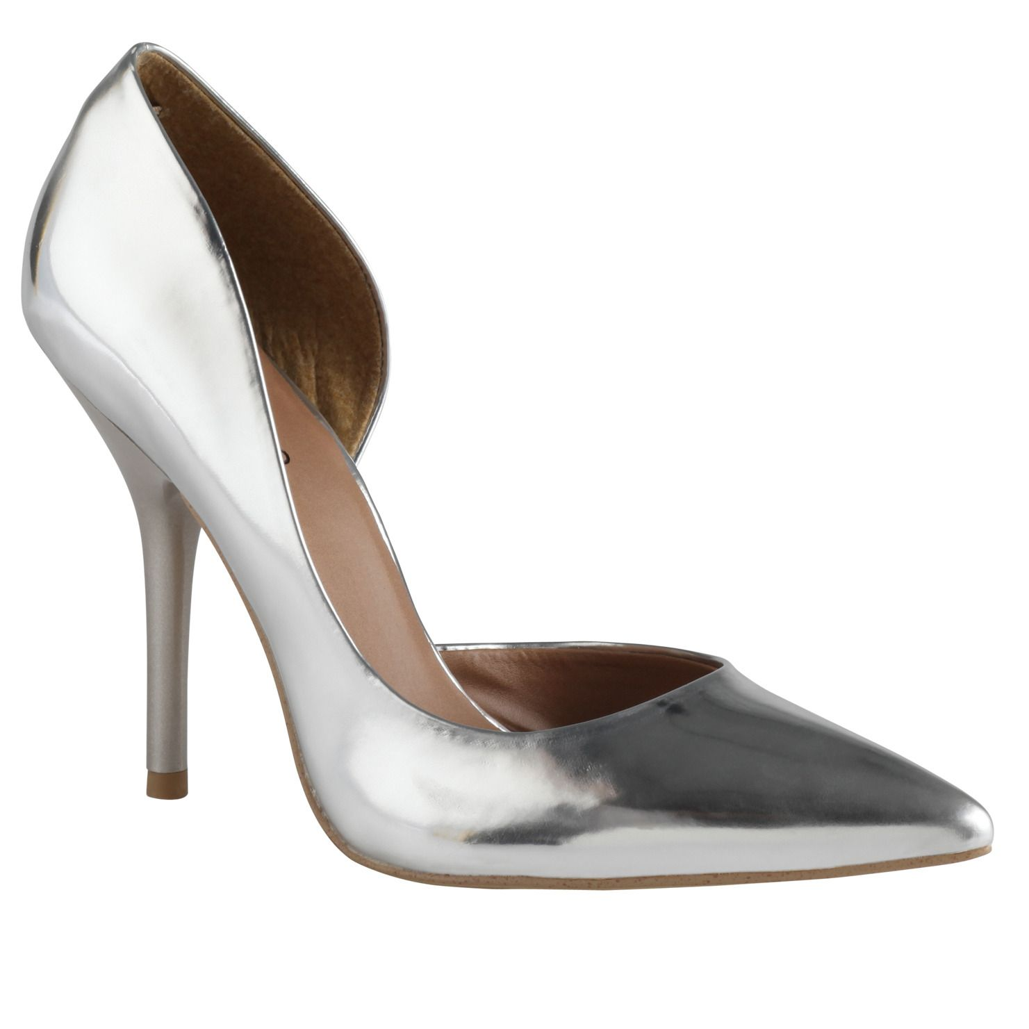 Buy SCHAPP women s shoes high heels at Call it Spring. Free Shipping ... 70c1d800ba3f