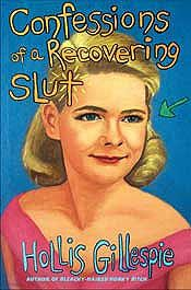 I LOVE all of her books. They will make you laugh out loud and want to read them over and over again