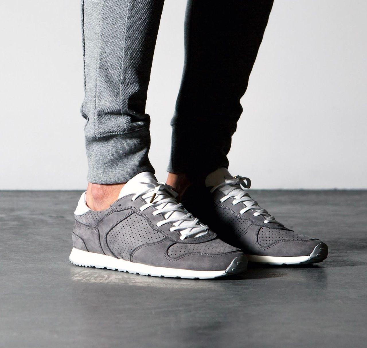 timeless design 3b5a7 5fbe7 sneakers forever Sandalias, Zapatos, Tacones, Tenis, Alpargatas, Calzas,  Zapatillas Nike