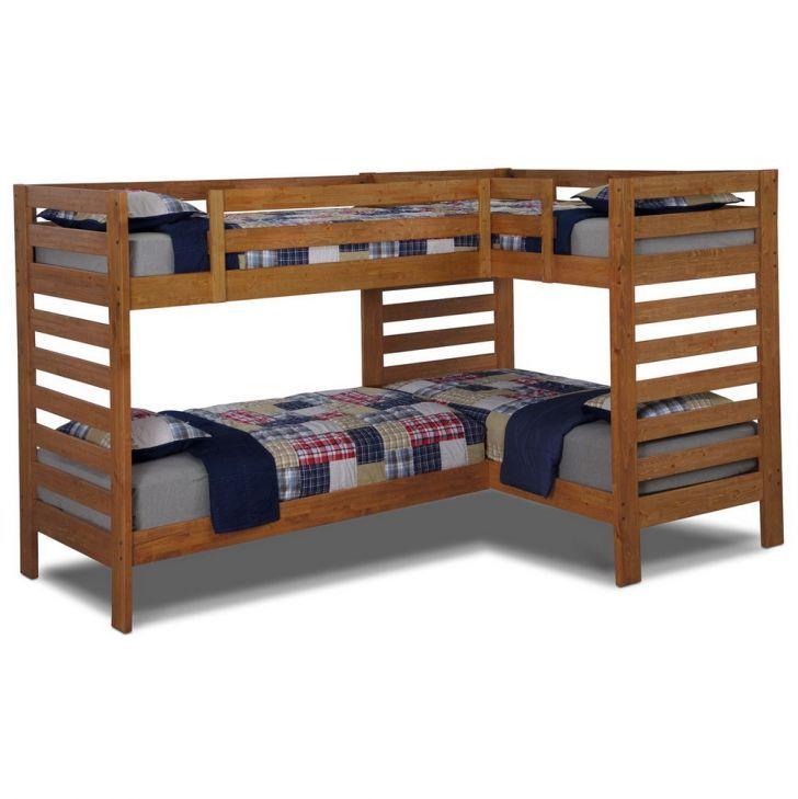Best Finest Big Lots Furniture Bunk Beds 1 Bunk Beds Furniture 640 x 480
