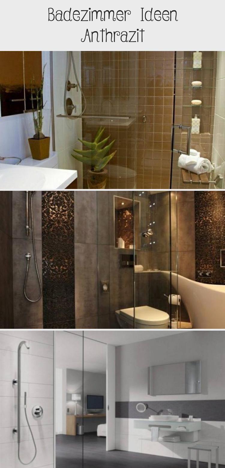 Badezimmer Ideen Anthrazit Bathroom Mirror Bathroom Lighting Lighted Bathroom Mirror