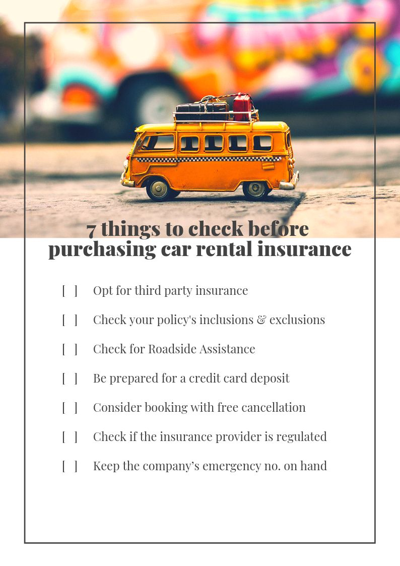 can you insure a car not in your name in oklahoma