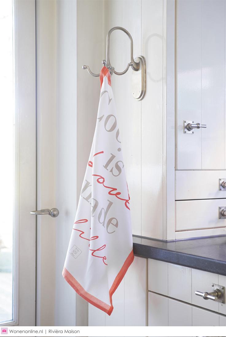 Rivièra Maison woonaccessoires homedeco voojaar 2016 #home #homedecor #homedesign #homeinterior #homestyle #homesweethome #inspiration #inspirational #interieur #interieurdesign #interieurinspiratie #interieurstyling #interior #interiorandhome #interiordesign #interiordesignideas #interiordetails #interiorinspiration #interiorlovers #interiors #interiorstyle #interiorstyling #living #livingroom #love  #style #wonen