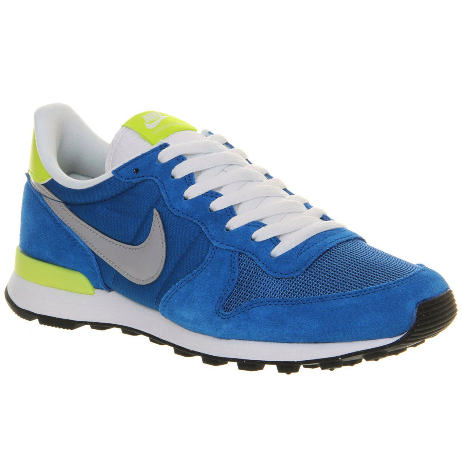 sports shoes 079a1 853e1 basket mode nike homme