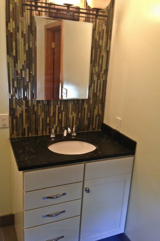 Bathroom Remodeling Milwaukee bathroom remodeling gallery | kenosha, racine, caledonia