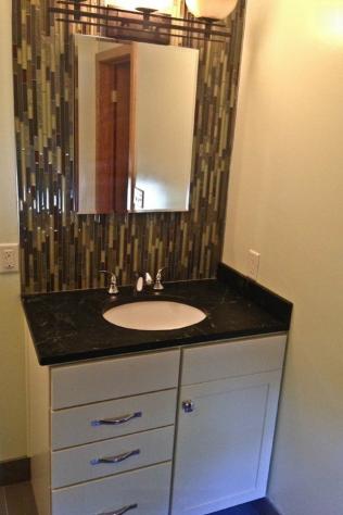 Bathroom Remodeling Gallery Kenosha Racine Caledonia Milwaukee - Bathroom remodel kenosha
