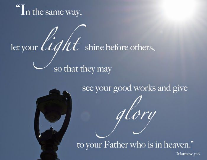 Words of Wisdoms for the Weekend ~ Encouragement, Compassion and Hope ~ We Can