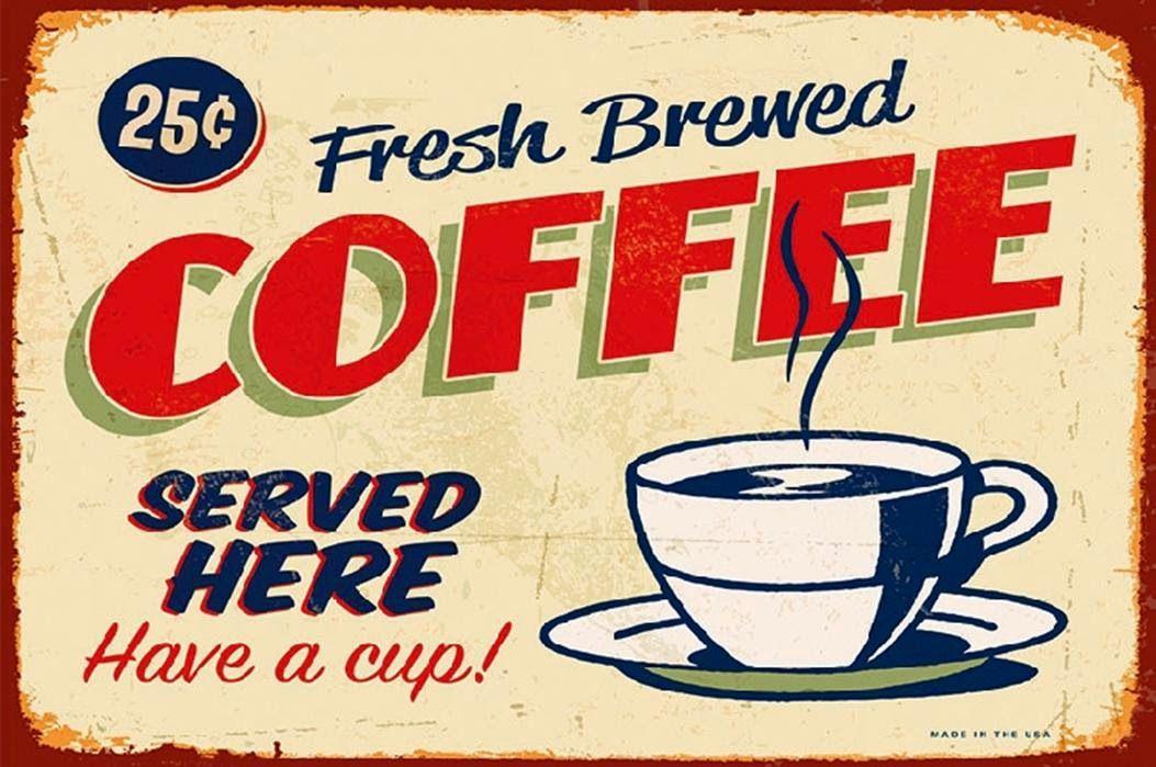 Diy Decora 231 227 O Posters Para Imprimir 3 Coffee