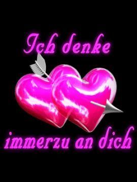 liebe dich - dreamies.de