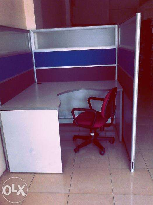 office partition for sale. Workstation, Office Partition, Dividers For Sale Philippines - Find Hand (Used) On OLX Partition E