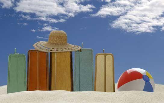 10 Travel Tips from a Seasoned Traveler #ibiza #ibiza2015 #summer #holidays #travel #travelling #travelgram #traveler #summertime #summerfun #ibizastyle #ibizablues #ibizarocks