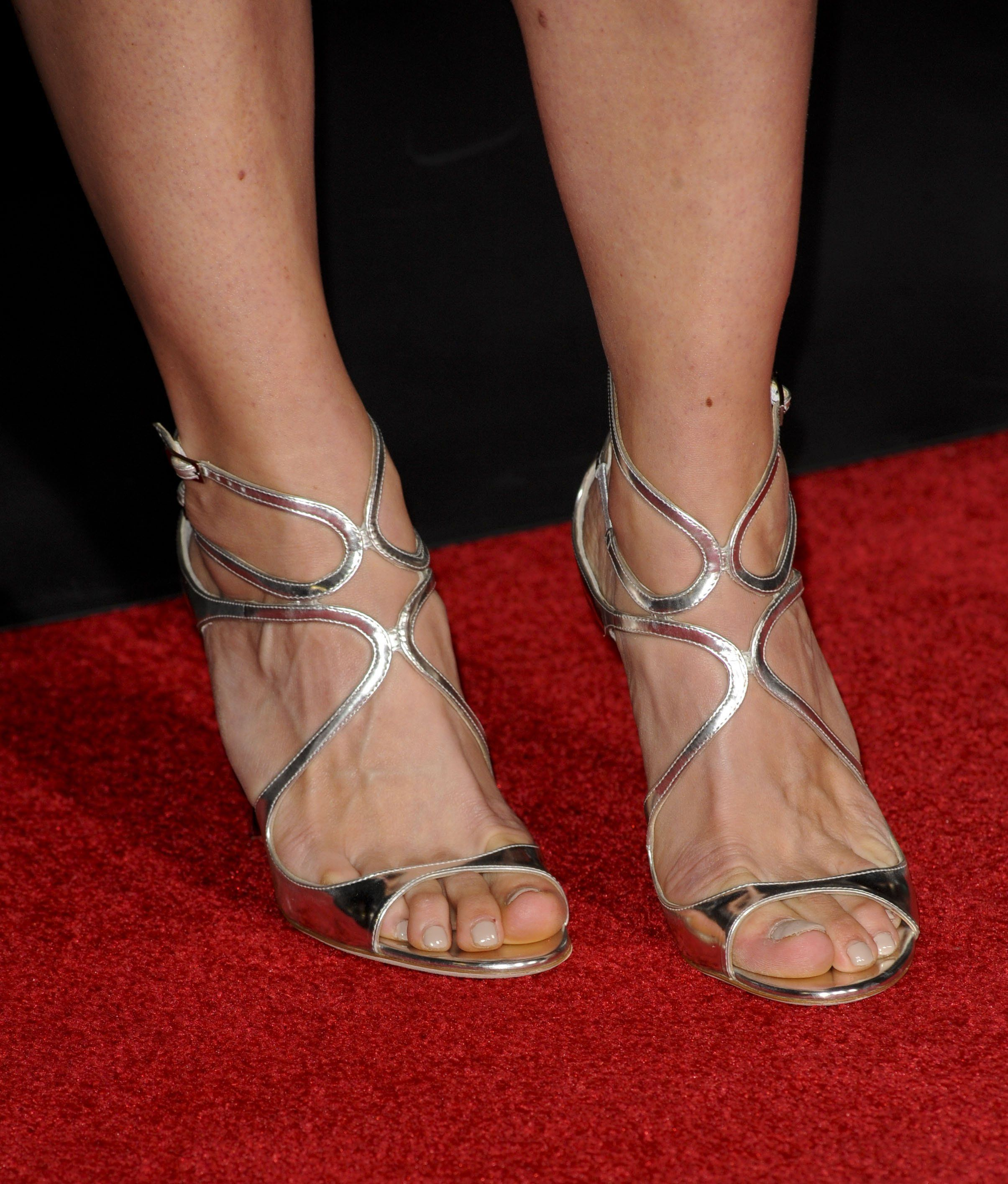 Feet Katee Sackhoff naked (39 photo), Sideboobs
