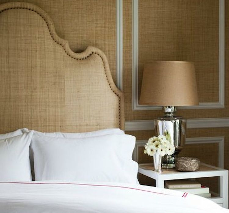 Feng Shui Your Bedroom With These Easy Steps Feng shui, Bedrooms