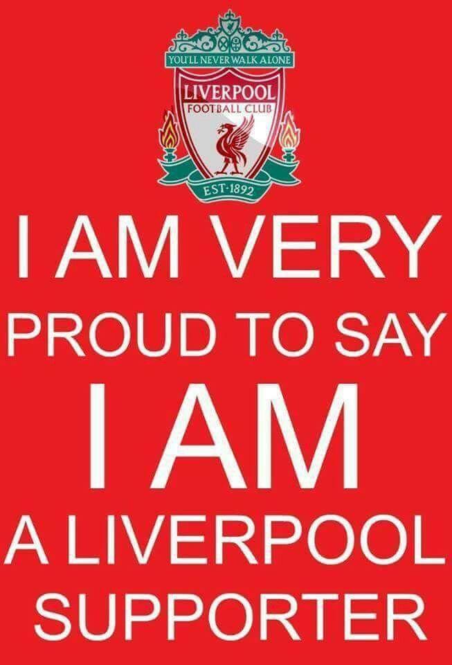 Pin on Liverpool Football Club. LFC