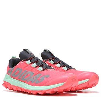 adidas Shoes For Women - Discount Adidas Womens Footwear