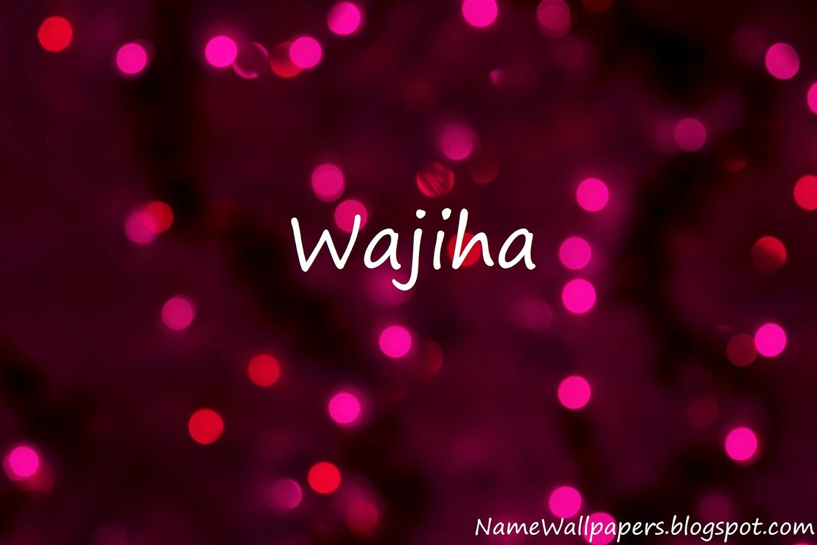 Simple Wallpaper Name Maryam - f701bee30b1a14a388537f8bfd79bf9e  You Should Have_866065.jpg