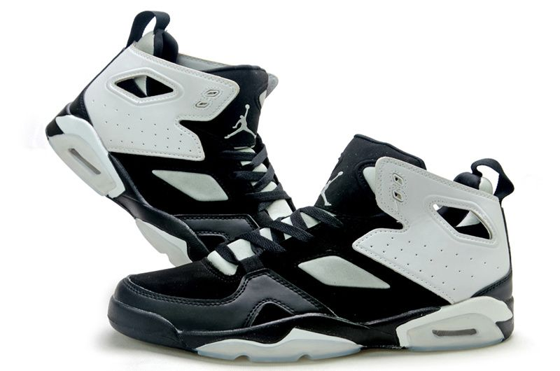 newest bbf9f 77d88 ... greece buy latest 2013 new nike air jordan 6 vi mens shoes black white  shoes from