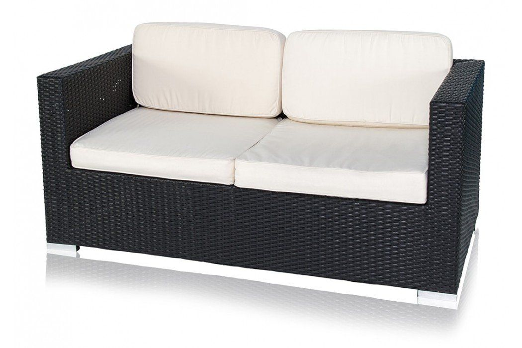 Haiken Outdoor 2 Seater Sofa | OUTDOOR FURNITURE | 2 seater sofa ...