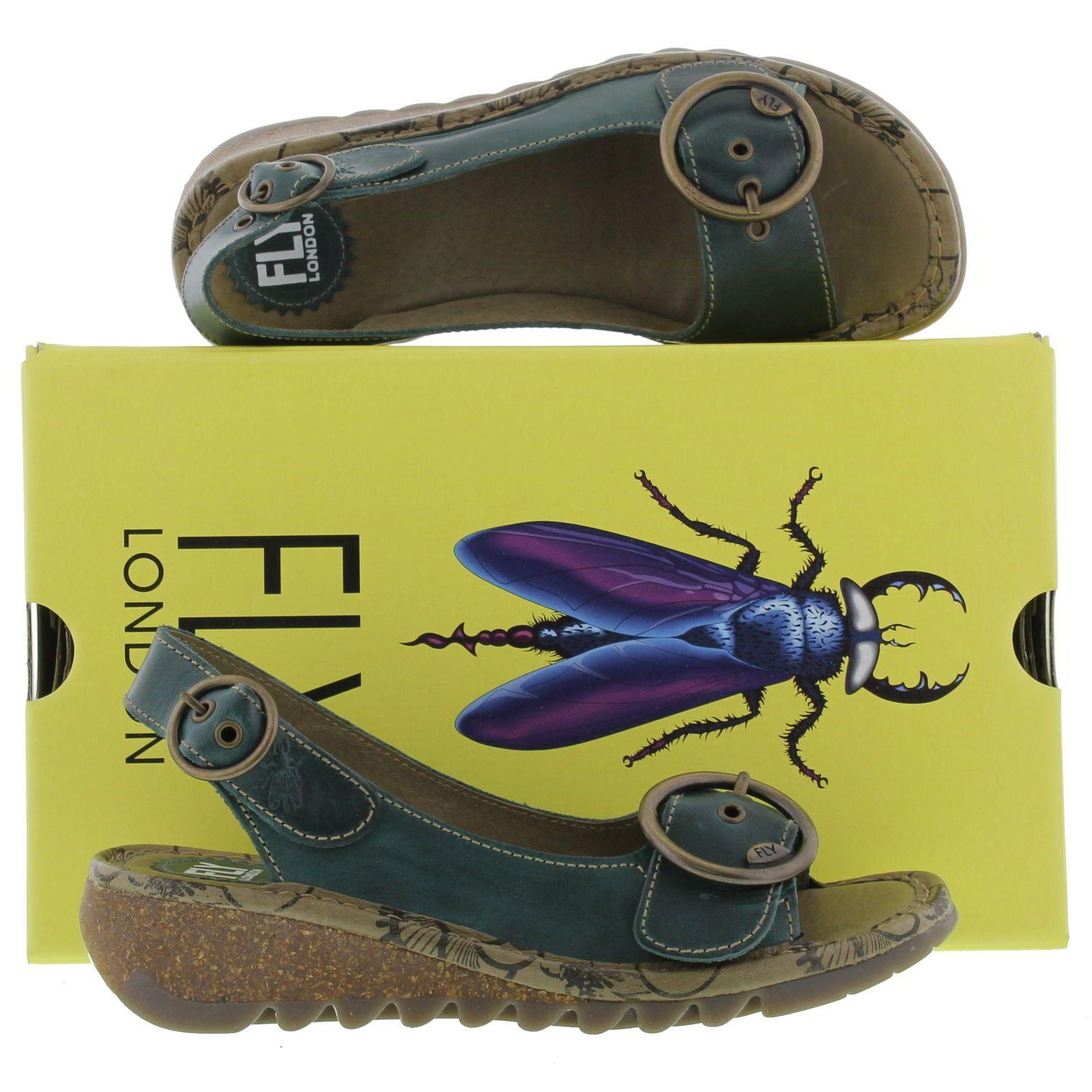 Shoe Rug