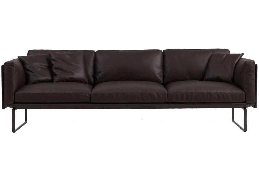 Cassina divano 202 8 cerca con google sofa sofa sofa furniture e furniture design - Divano letto cassina ...