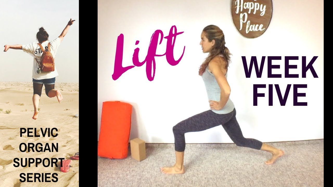 Pin on pelvic floor exercises that are safe