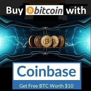 How to buy bitcoin coinbase is the place to buy bitcoin btc how to buy bitcoin coinbase is the place to buy bitcoin btc bitcoin cash bch litecoin ltc and ethereum eth cryptocurrency free sign up get 10 free ccuart Gallery