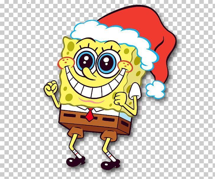Spongebob Png Spongebob Spongebob Painting Projects Png