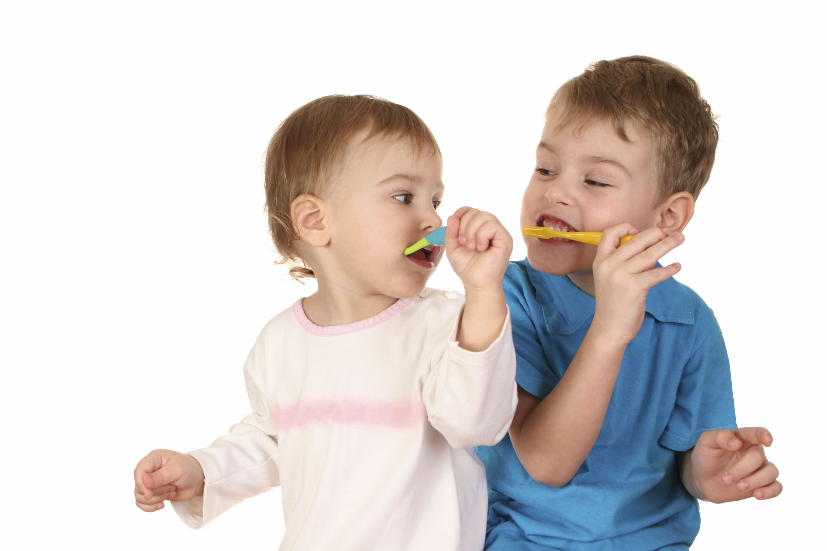 Dental crowns have been around in dentistry for quite a