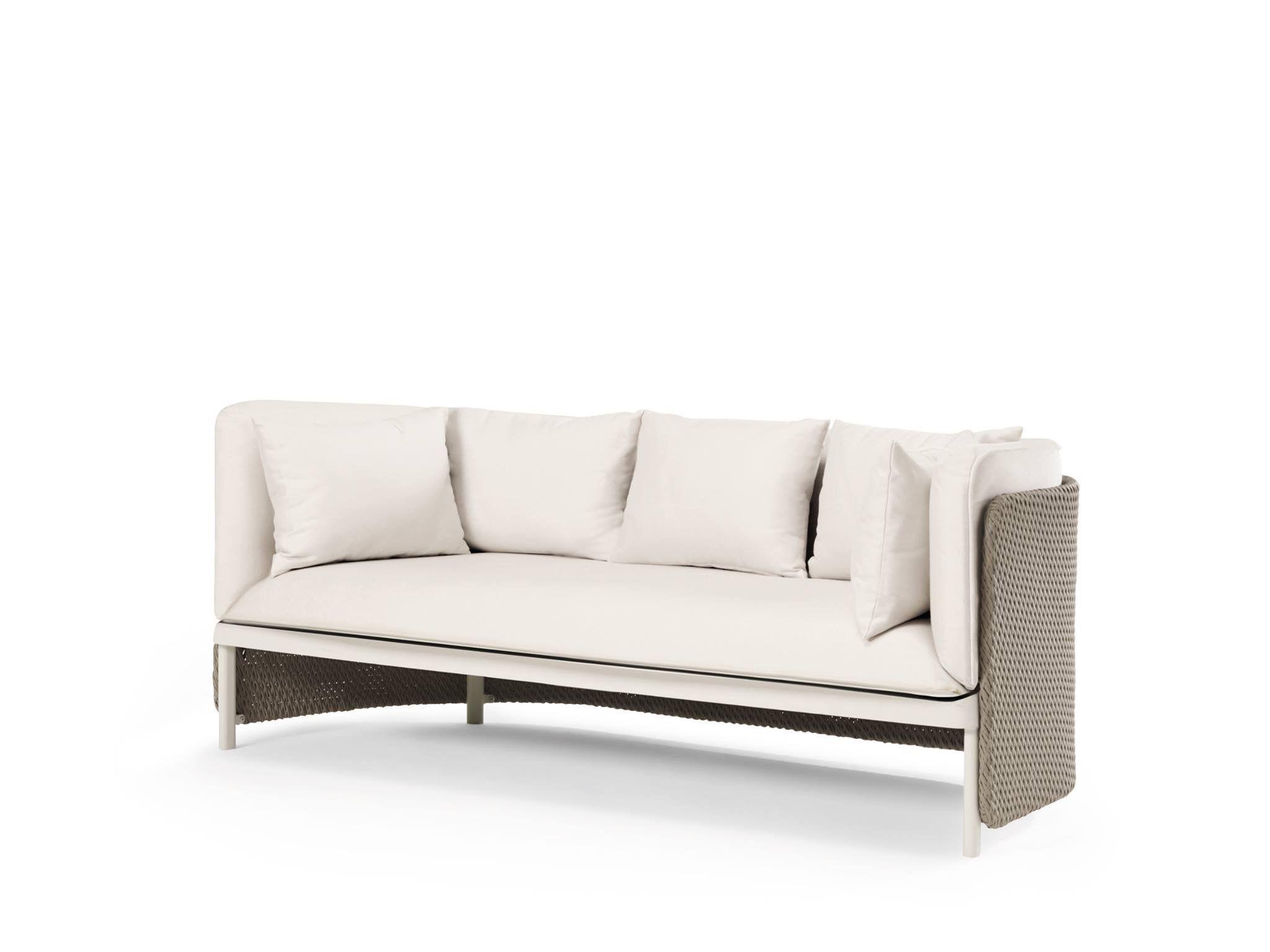 Pin by wei on Furniture | Outdoor | Garden sofa, Sofa ...