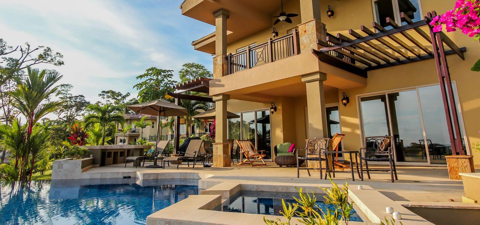 25 bedroom homes for sale isla bastimentos bocas del