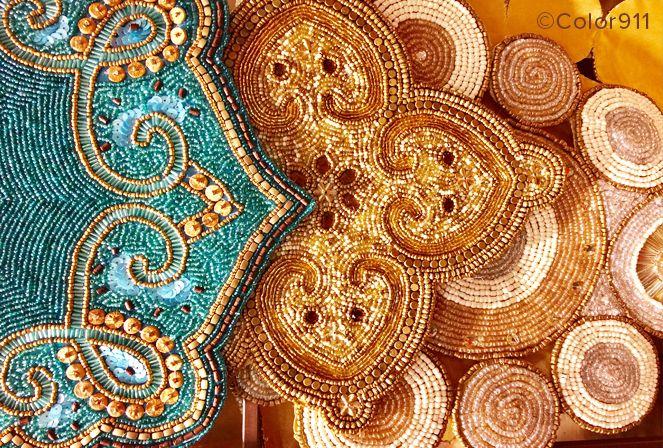 Exotic design is more popular than ever! Find inspiration at Color911.com ! http://color911.com/exotic-design-appealing-ever/