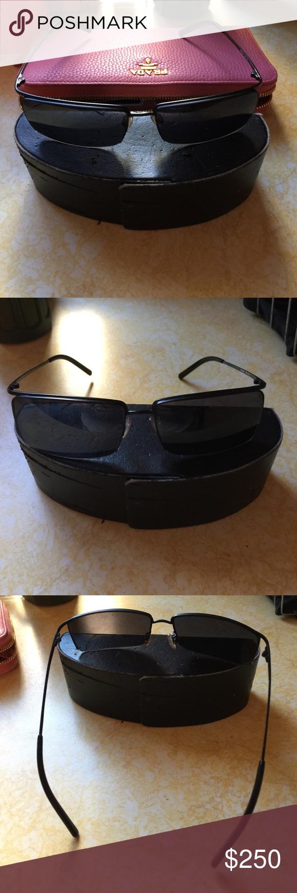 ac2e4c3ab36e5 greece beautiful prada sunglasses 34e2e c535d