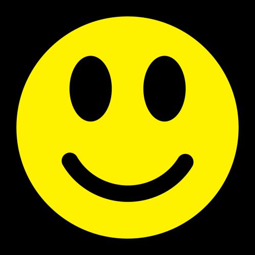Smylies kostenlose ▷ Smileys