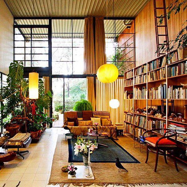 Studio Case Studies — Stanford Life Design Lab