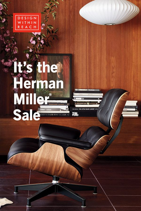 Save 15% and enjoy free shipping on classics from Eames ...