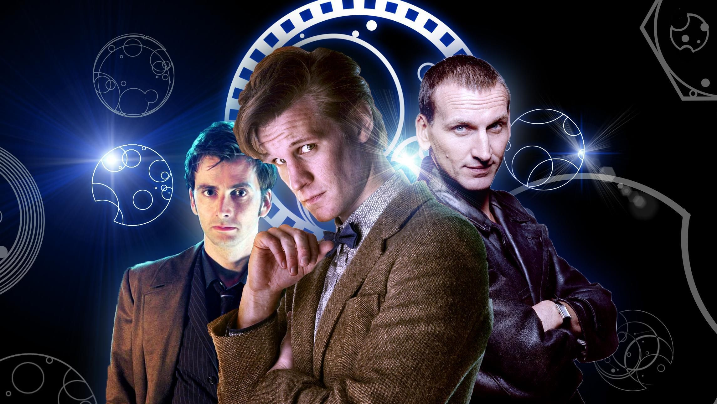 9 10 11 Doctor Who Wallpaper Doctor Who Quotes 11th Doctor