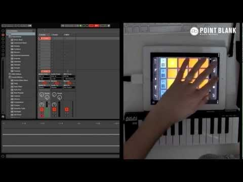 Pin By Audanika Gmbh On Ios Music App Tutorials Music Tutorials Ios Music Ios Music App