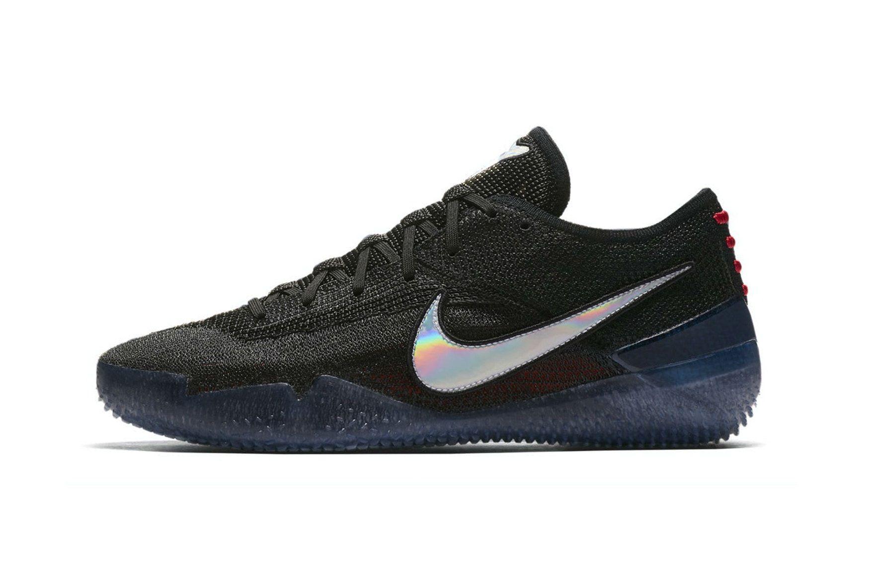 Nike Kobe NXT 360 | Sneakers, Nike