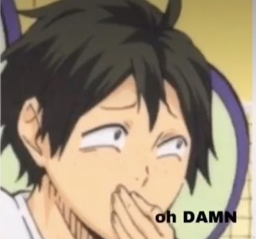 Pin By Nebulisa On For The Group Chat Anime Meme Face Anime Memes Funny Anime Pics